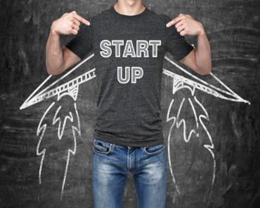 Herramientas para startups