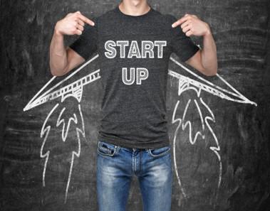 Seis herramientas esenciales asequibles para una startup