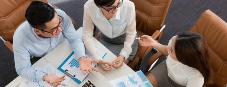 herramientas de análisis estratégico