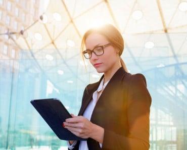 Blogs para emprendedores