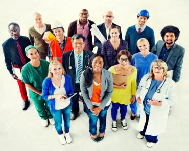 empleos que podrían desaparecer debido a los avances informáticos