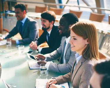 Las presencia de mujeres en puestos de liderazgo mejora la rentabilidad de las empresas