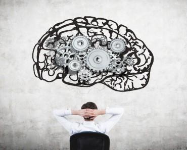 El aprendizaje automático transformará las empresas