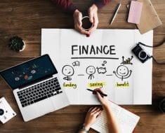 habitos financieros