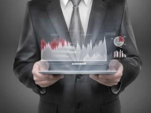 10 formas en las que los big data transformarán las empresas