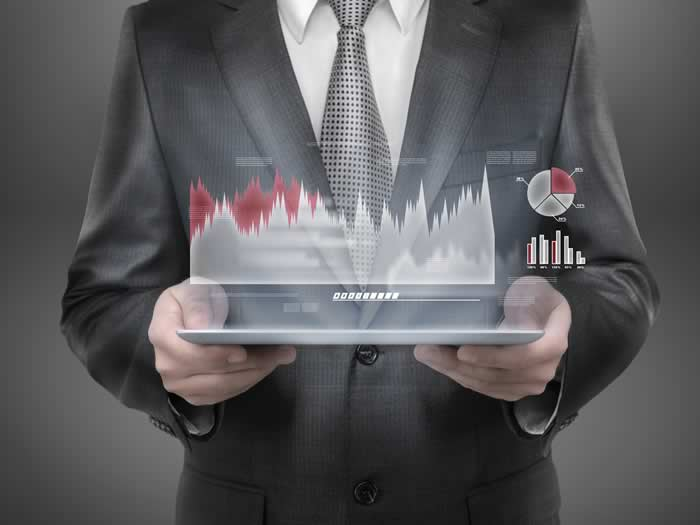Los big data transformarán las empresas