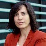 Mercedes Rodriguez