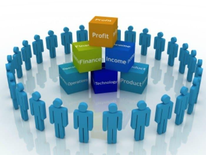 valor-empresa-personas