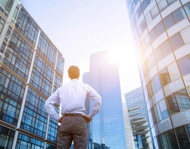 Las 20 mejores multinacionales para trabajar en 2016