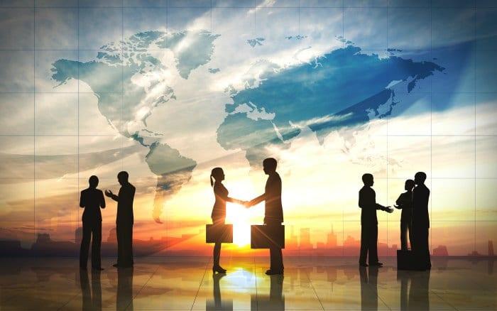 acuerdos-comerciales-internacionales