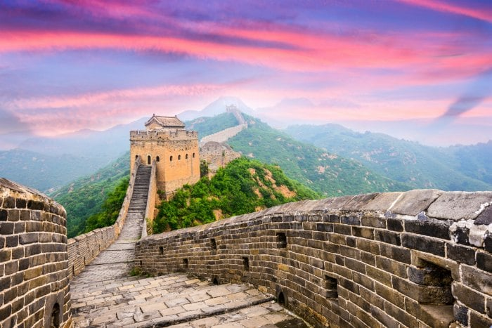 china-acuerdos-comerciales-inversion