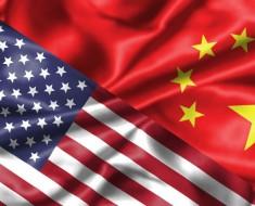 china-eeuu-guerra-comercial