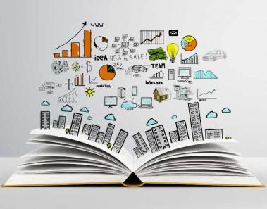 Los 7 mejores libros de marketing y ventas