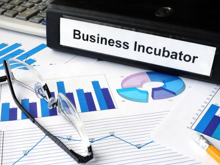 startups-incubadora-nueva-york