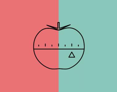 Cómo aumentar tu productividad de forma sencilla con la técnica Pomodoro