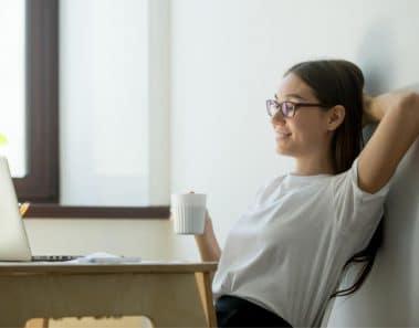 teletrabajo y productividad