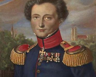 Carl-von-Clausewitz