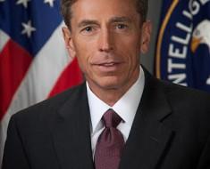 David_Petraeus