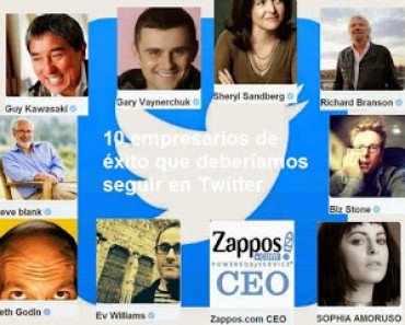 Twitter-interesante-para-emprendedores