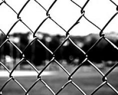 barreras-entrada-763803