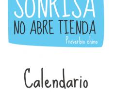 calendario_2013_motivacion