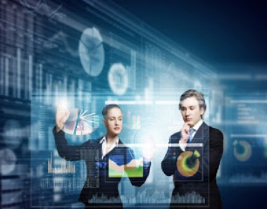 Cómo mejoran las empresas con Big Dat