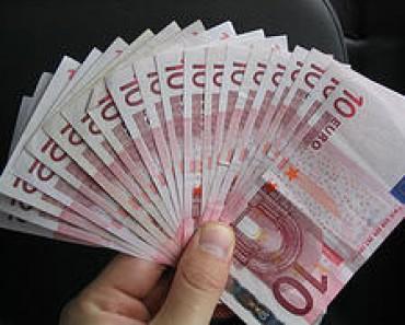 euros-746472