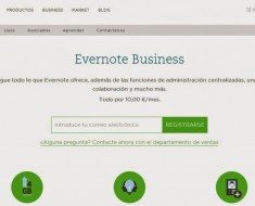 evernote-business-1024x535