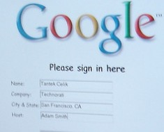 google-personal-793845