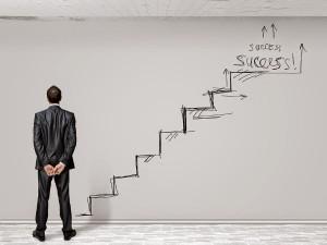 5 excusas a las que solemos recurrir para no poner en marcha nuestro propio negocio