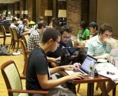 incubadoras-escuelas-de-start-ups