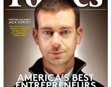 jack-dorsey-forbes