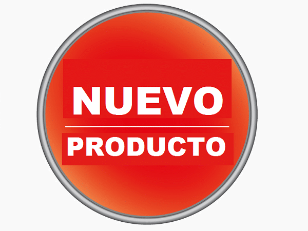Cómo lanzar un nuevo producto - Éxito Empresarial