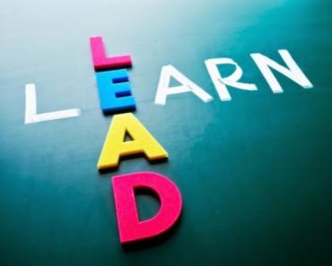 liderazgo-planificación