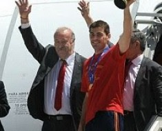mundial-futbol-espana
