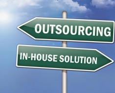 outsourcing-1024x699