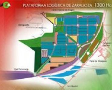 plaza-784549