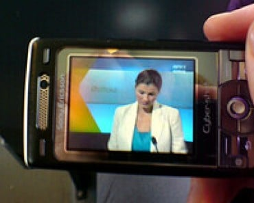 tv-internet-733220