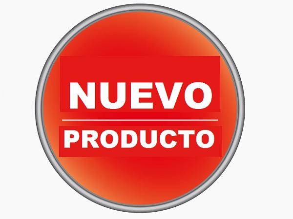 C mo lanzar un nuevo producto xito empresarial for Compra de comedores nuevos