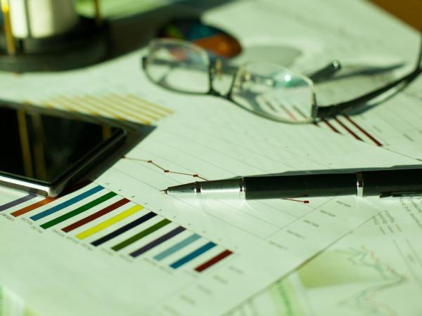 Recetas para salir de la crisis financiera