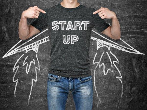 Financiación online para startups