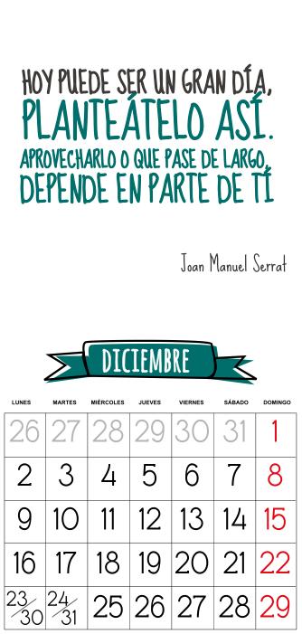 Calendario Gratuito 2013 Para Emprendedores éxito Empresarial