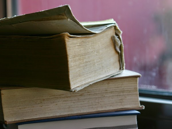 8 Libros que todo nuevo emprendedor debería leer