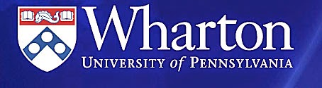 MBA, Wharton University of Pennsylvania