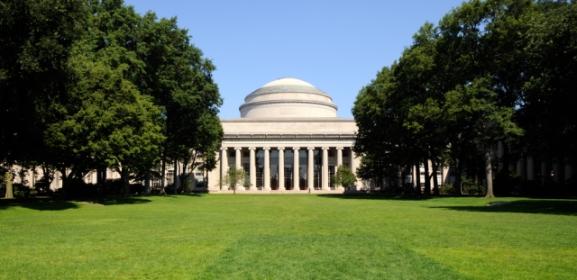 Sloan - MIT- MBA