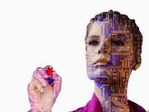 Robots podrían reemplazar a los humanos en las empresas antes de lo esperado