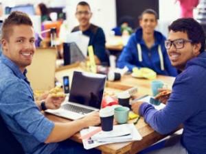 5 formas de establecer conexiones y relacionarse con otros empresarios