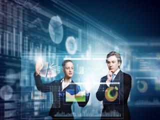 Cómo mejoran las empresas con Big Data