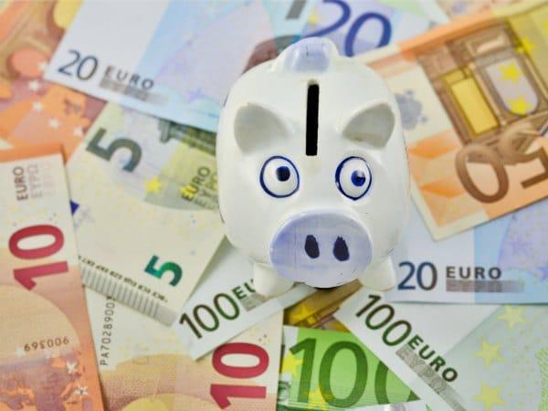 Las cajas de ahorro en Alemania y España