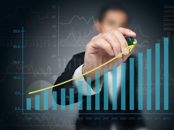 Visión optimista de la economía española